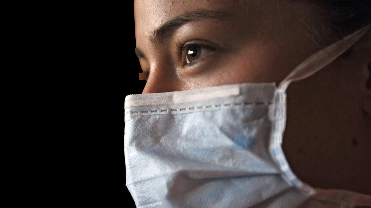 Health officials say that South Carolina lawmakers should consider removing masking...