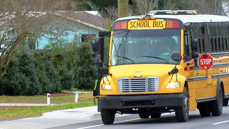 Education leaders from across South Carolina met for the second time Tuesday morning to talk...