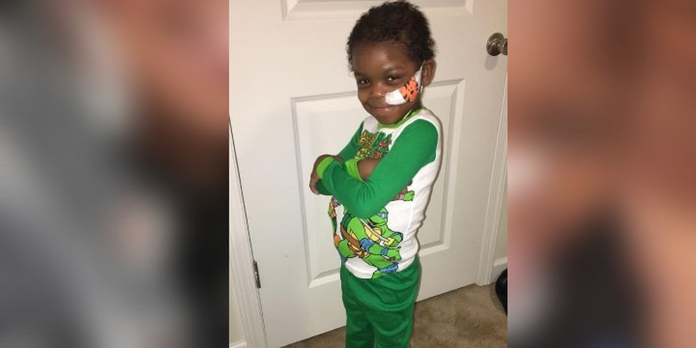 St. Jude Dream Home: Charlotte mom says she saw miracles daily at St. Jude