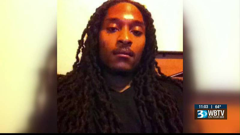 The family of Justin Carr continues to remember his name five years after he was killed during...
