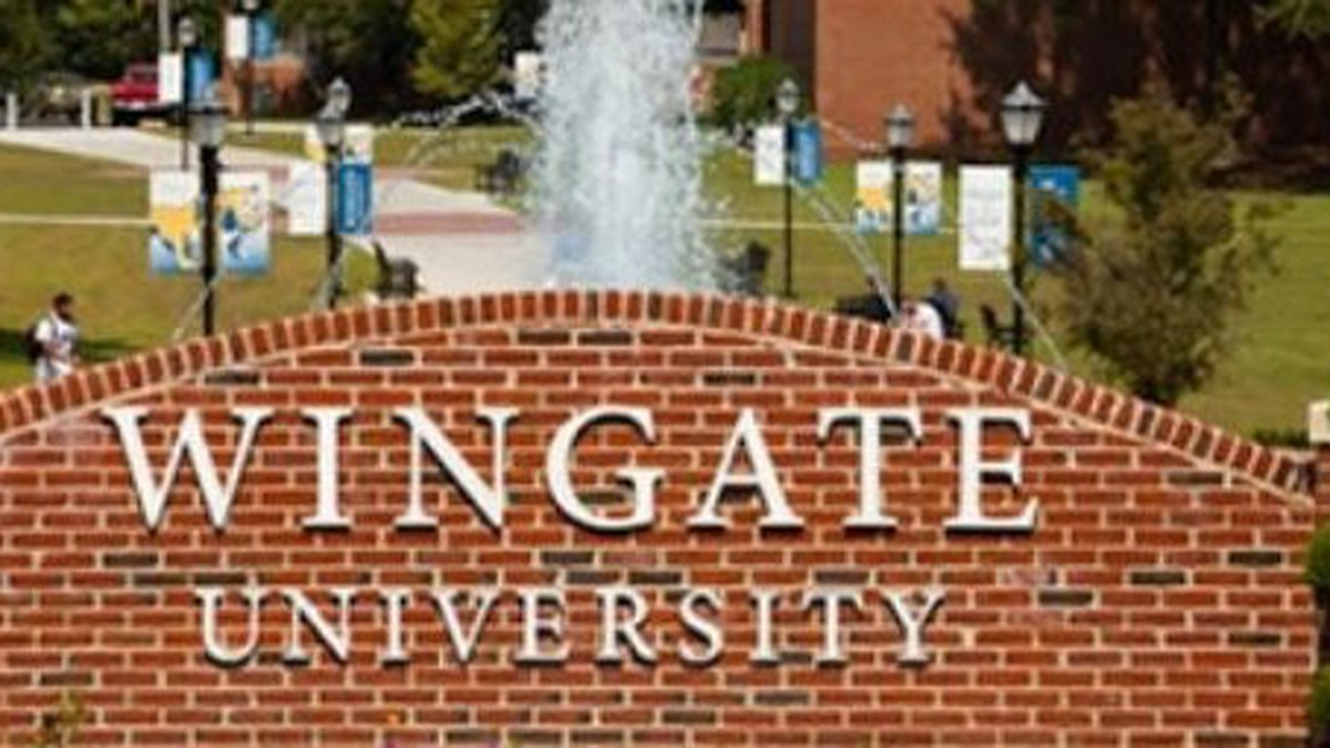 Wingate reports 73 COVID-19 cases on campus