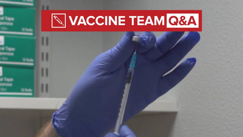What do we know about other vaccines? And when might they be available?