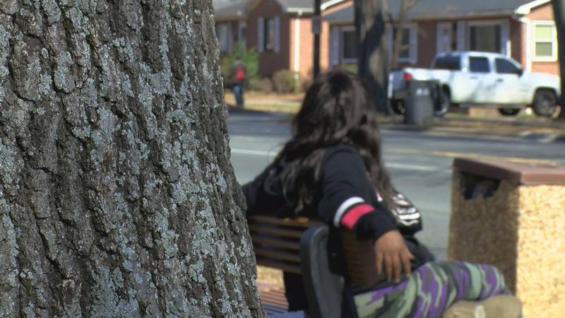 Residents concerned about intersection in East Charlotte