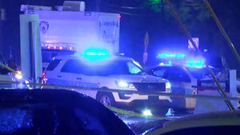 CMPD to address increase in sexual assault cases