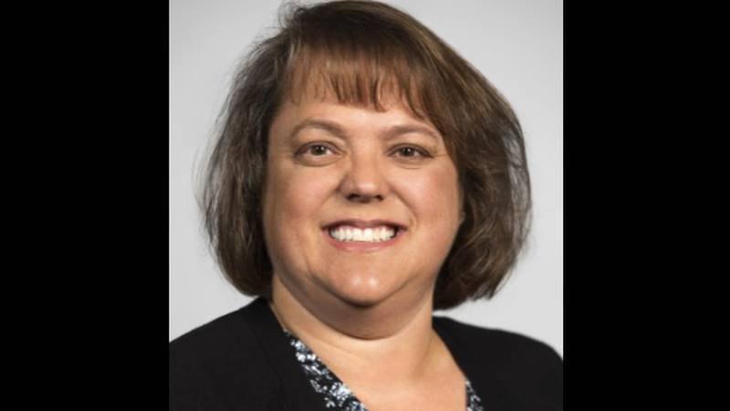 Connie Snyder, a 10-year Salisbury veteran, has been promoted to Deputy City Clerk.