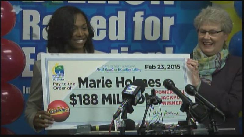 Lamarr McDow claims Marie Holmes gave away more than a million dollars worth of his cars,...