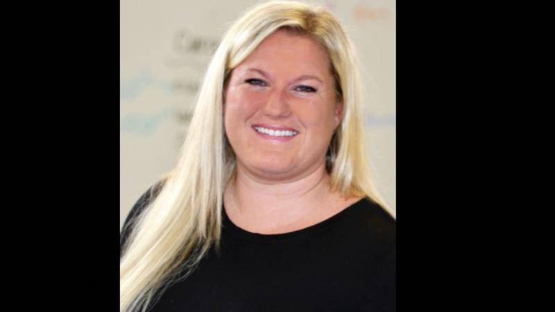 Knox Middle School teacher Sally Schultz was recently named to the new North Carolina...