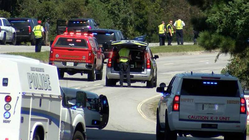 The driver of a truck that caused two deadly wrecks was traveling at more than double the...